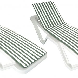 Cheap Sun Lounger Cushions