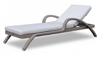 Top 10 Resol Sun Loungers