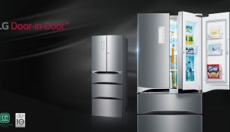 Top 10 Fridge Freezers