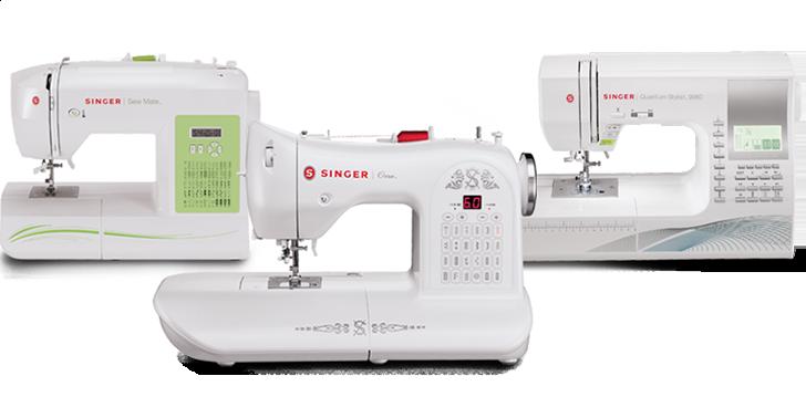 best sewing machines