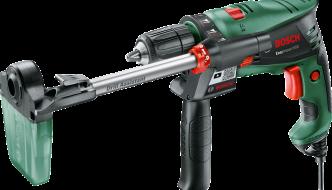 Top 10 Bosch Drill Drivers