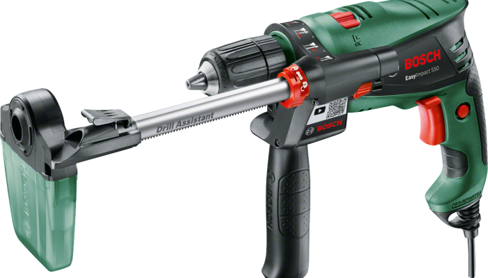 Top 10 Bosch Drill Drivers