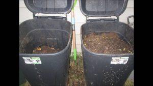 Top 10 Compost Bins