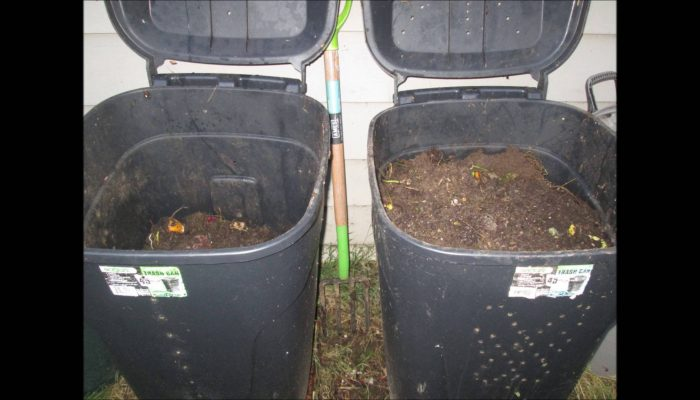 Top 10 Compost Bins
