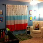 Top 10 Kids' Curtains