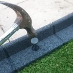 Top 10 Lawn Edging