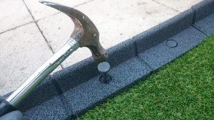 Best Lawn Edging