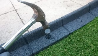 Best Lawn Edging