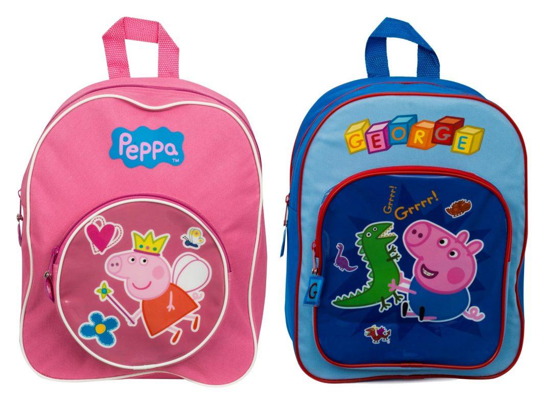 childrens backpack