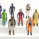 Top 10 Star Wars Action Figures