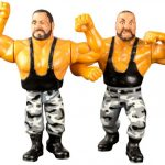 Top 10 WWE Action Figures