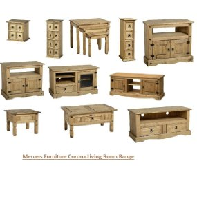 mercers furniture