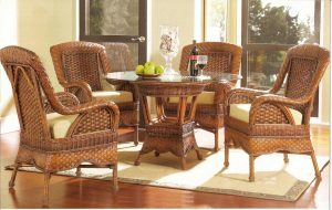 Top 10 Wicker Chairs