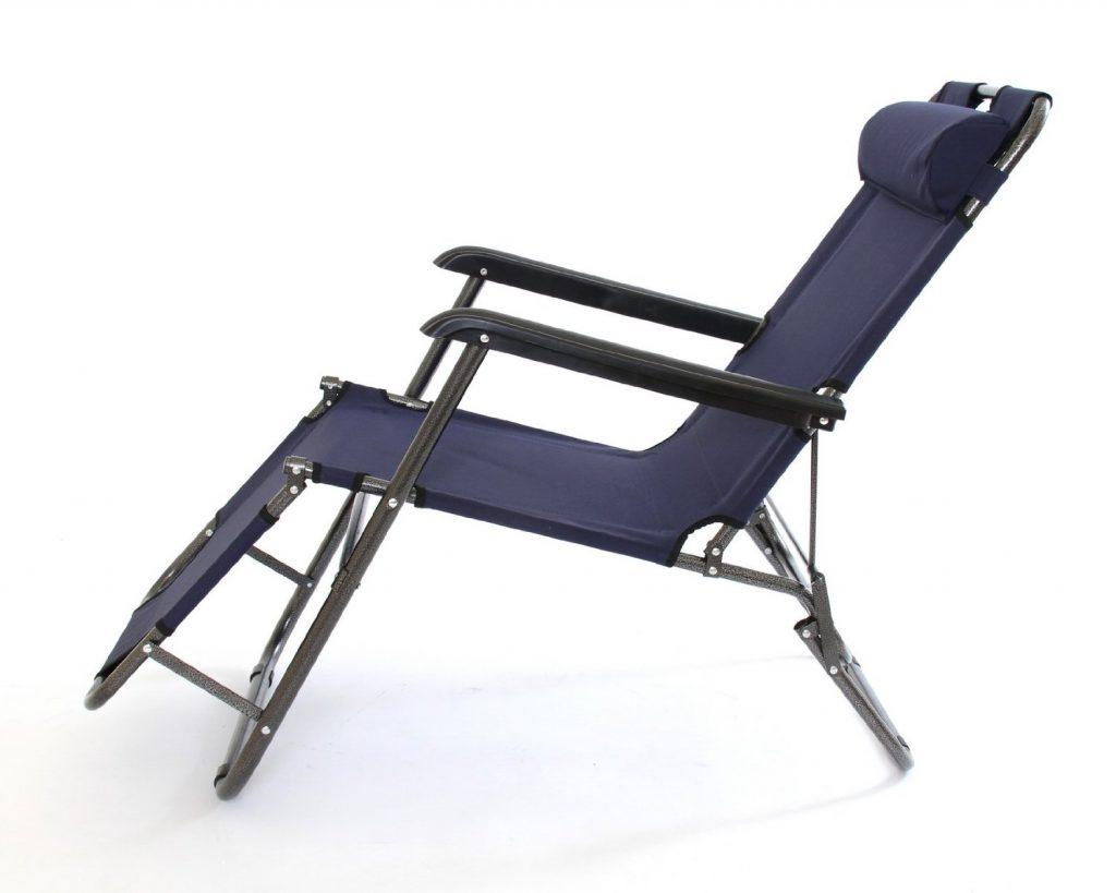 Enjoyable Reclining Sun Loungers Choice Mart Caraccident5 Cool Chair Designs And Ideas Caraccident5Info