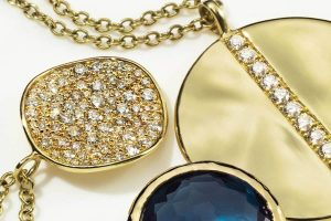 Top 10 Necklace Pendants For Women And Men