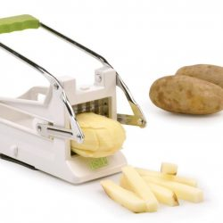 potato cutters