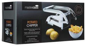 Potato Chippers