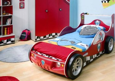 Best Cheap Toddler Beds For Boys and Girls