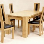 Oak Dining Sets
