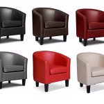 Best Cheap Tub Chairs