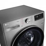 10kg Washing Machines